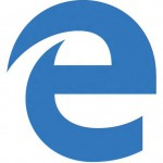 Microsoft Edge for website