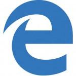 Microsoft Edge for website
