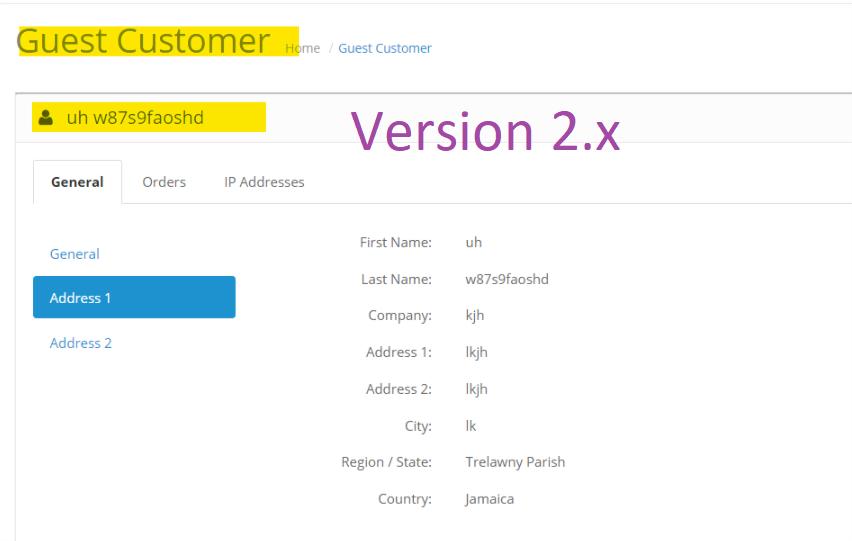 customer_info_general_address_2x